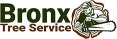 bronxtreeremoval-logo
